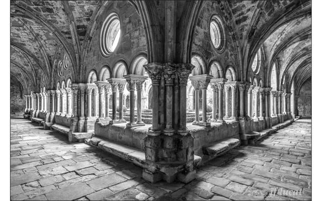 abbaye Fontfroide II-2