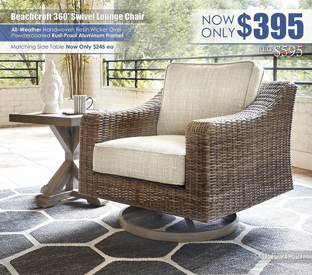 Beachcroft 360 Swivel Lounge Chair_P791-821