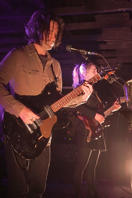 Better Oblivion Community Center-14