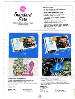 GE1979 Catalog012