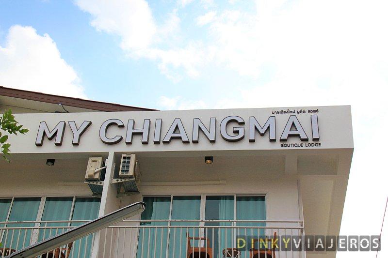 My-Chiangmai-Boutique-Lodge 001