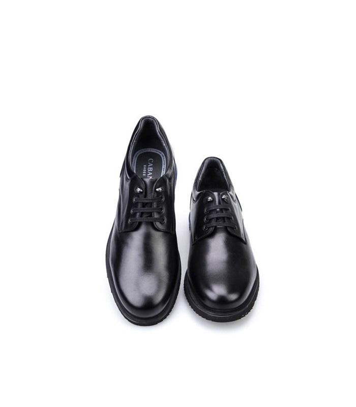 footwear28