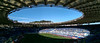 Stadio Olimpico Italia-Irlanda 6 Nazioni 2019 16-26 by migliosa