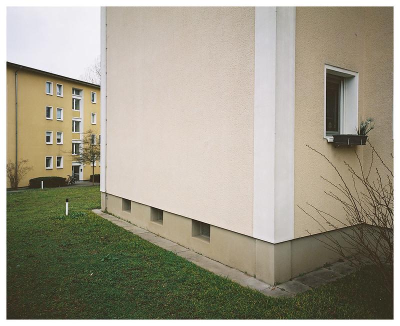 Frankfurter Ecken #3