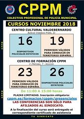 cursos-noviembre-2018
