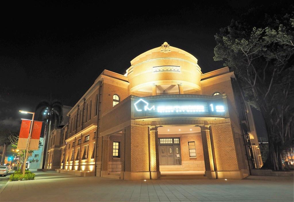 台南美術館 (27)