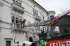 2019.04.13 - Infostand und Schauübung Spittaler Autosalon Schloss Porcia mit RK-22.jpg