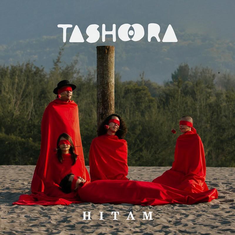 Tashoora_Hitam[4]