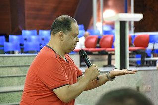 GUT_3874   by Arquidiocese Londrina