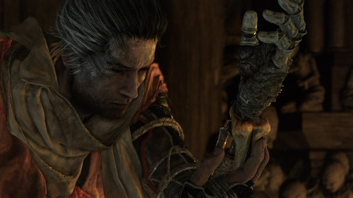 Sekiro_12[1] | by GamingLyfe.com