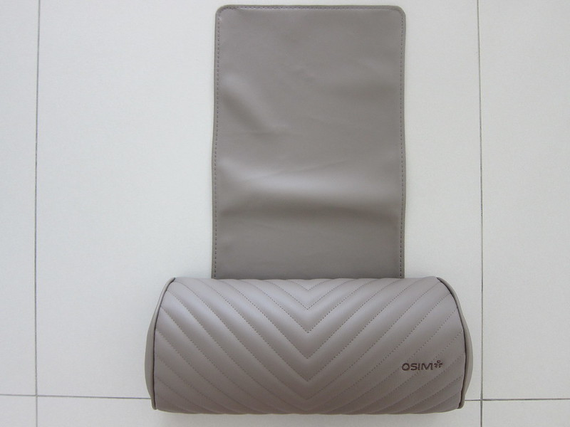 Osim uJolly - Head Rest