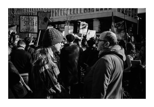 FILM - School Strike for Climate-6