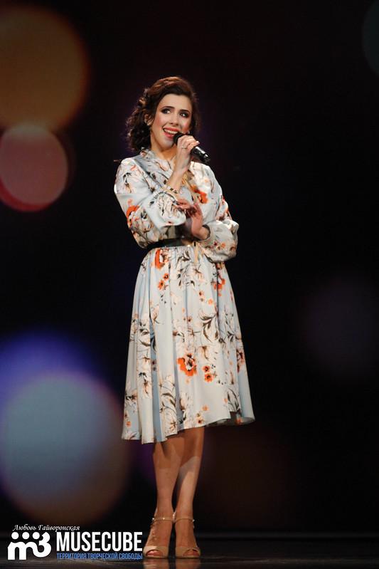 Alina_Atlasova-0017