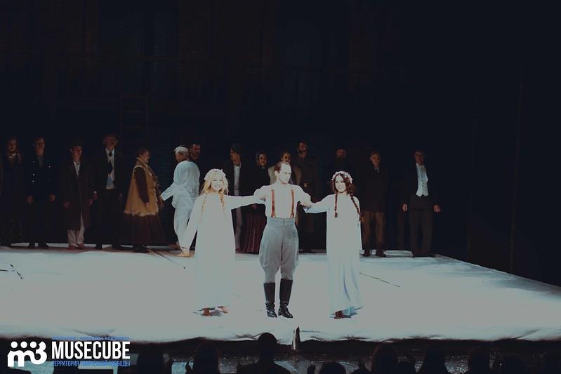 teatr_olega_tabakova-46