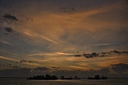 arloguthrie nikond810 indianriver lagoon roselandfl sebastianinlet sunrise nikon28300mmlens crabhouse dawn