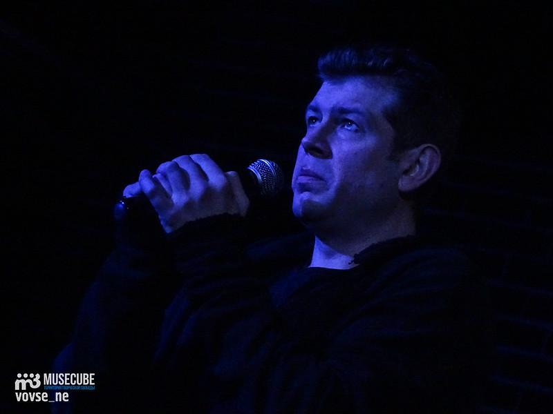 vecher_muziklov_080