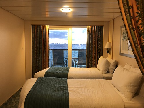 Royal Caribbean Cruise | by armanbarbuco