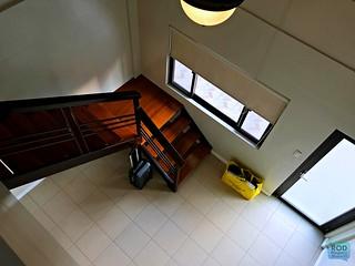 Reddoorz Hotel 38 RODMAGARU | by rodmagaru