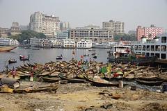 Marland_Miller-Street-Boats.jpg