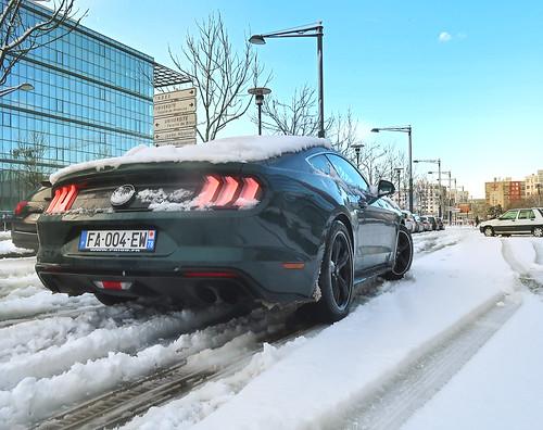 Ford-mustang-GT-V8-Bullitt (7) | by dsgforever