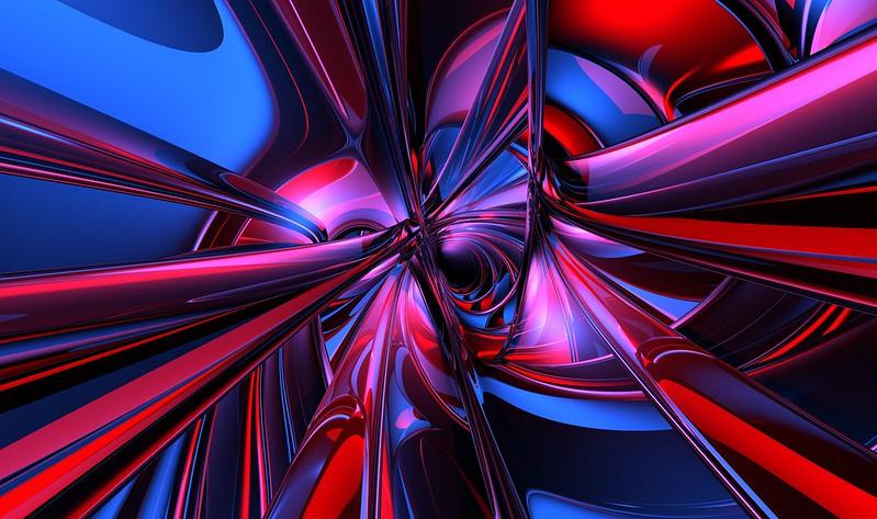 Обои абстракция, 3d, фон картинки на рабочий стол, фото скачать бесплатно