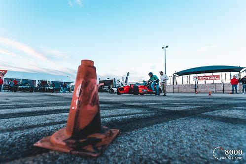 Drift King - 8000vueltas 2019-113 | by 8000vueltas