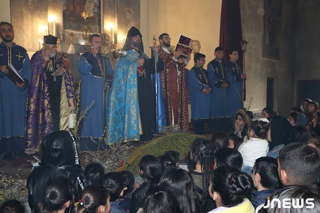 Amiryan