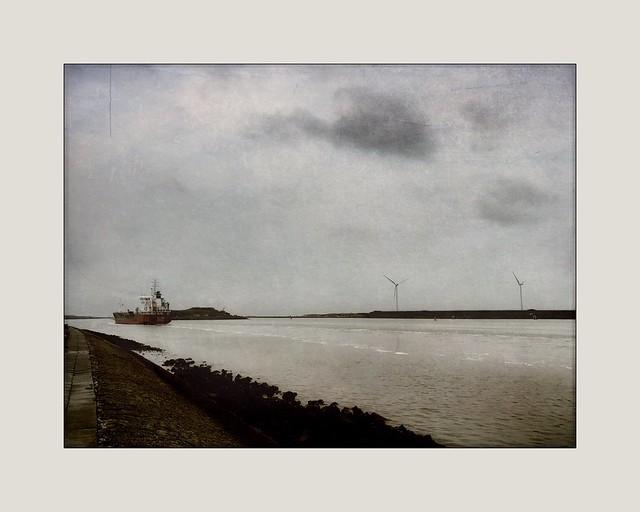 IJmuiden