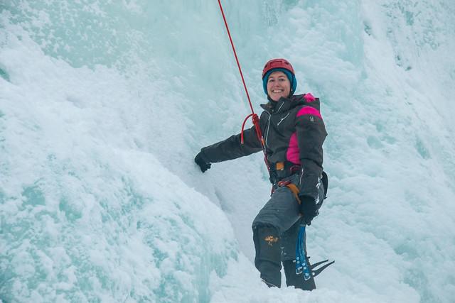 Finland-korouoma-ice-climbing-9