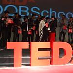 TEDxOOBSchool