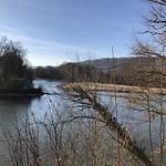 2019_02_13_Wasserschloss_Brugg_Fred (37)