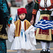 Greek Independence Day parade 2019
