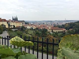 Praga 101 | by Agnese - I'll B right back
