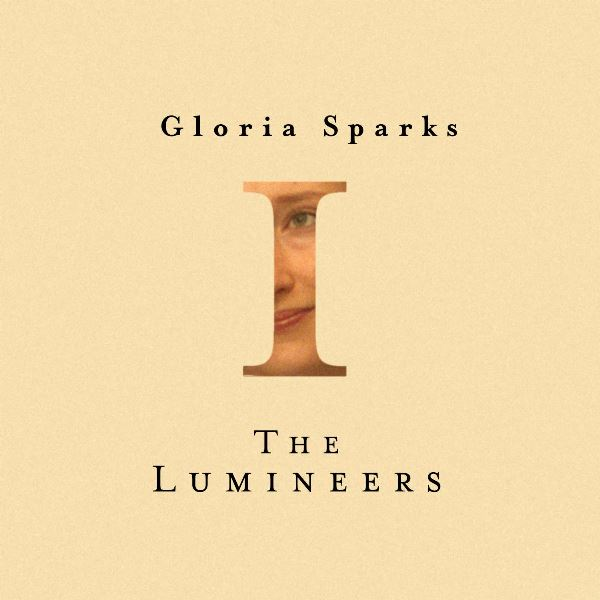 The Lumineers - Gloria
