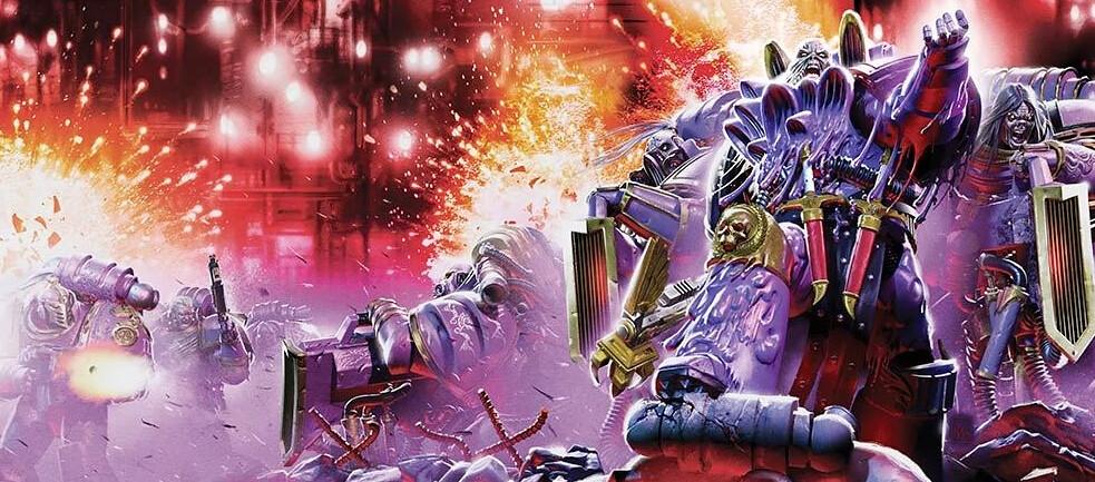 [EA] [LYON, Crazy Orc] - Prochaine journée Epic  - Page 31 46632757465_7362ab4c6e_b