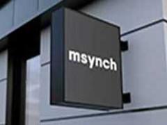 Msynch