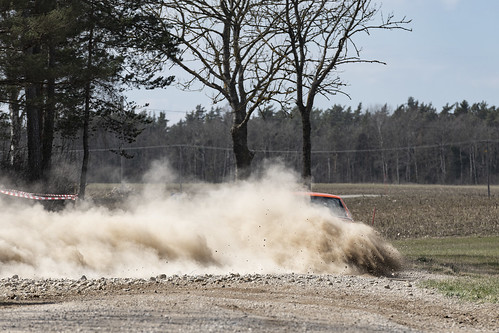 Dust | by arkland_swe