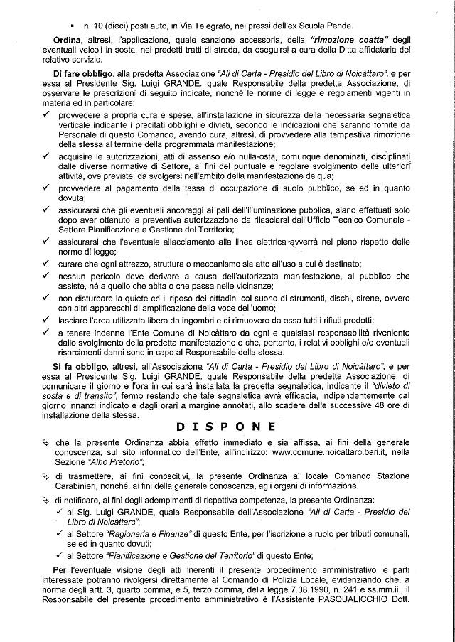 Libroscopio 19_page-0002