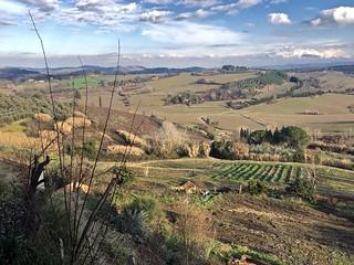 Valdera - Toscana 75 | by Agnese - I'll B right back