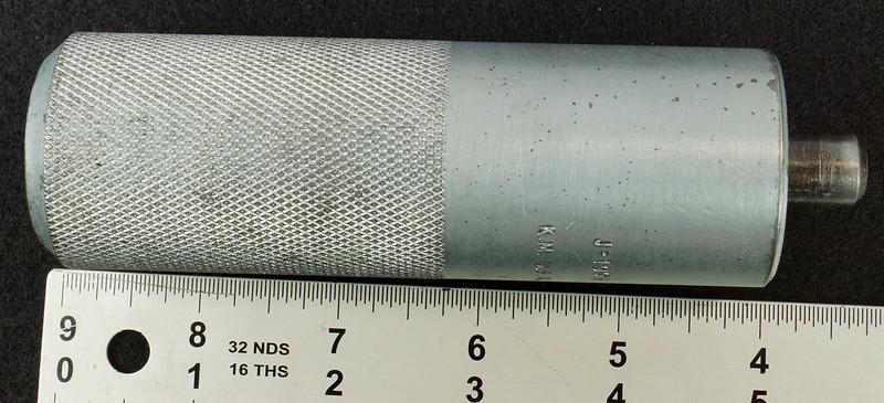 RD26700 Kent Moore J-1903 Cam Gear Replacer DSC08979