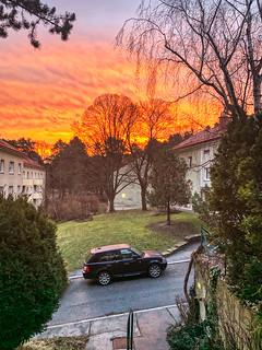 intense morning sun home size | by heyyouphoto