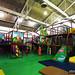 eastin thana city resort children playground