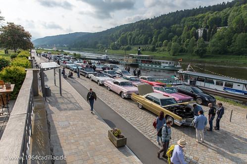2018-05-11_CCCD-Event_Bad-Schandau