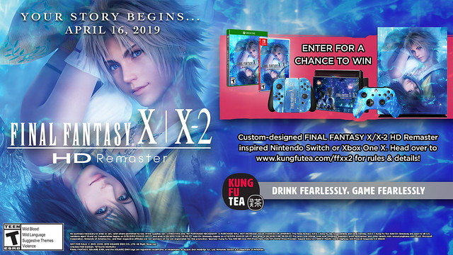 FFXX2_KFT_SWEEPSTAKES_BS_1920x1080_v4