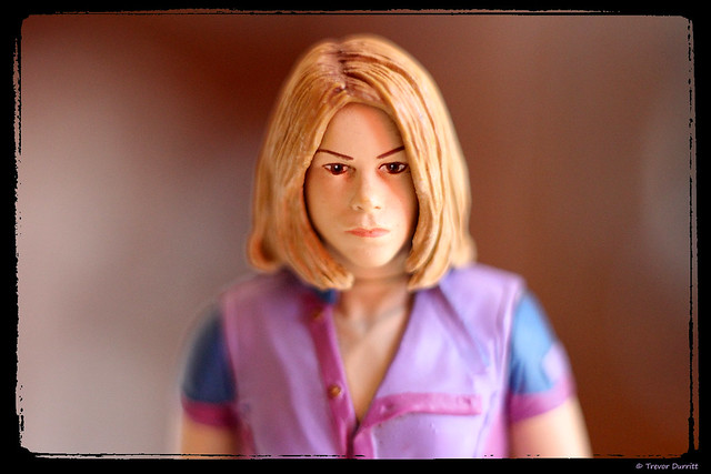 Rose Tyler (Billie Piper) from Dr Who IMG_3924 EOS 600D + Helios 58mm 44M-4
