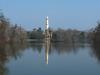 Zámek Lednice – Minaret, foto: Petr Nejedlý