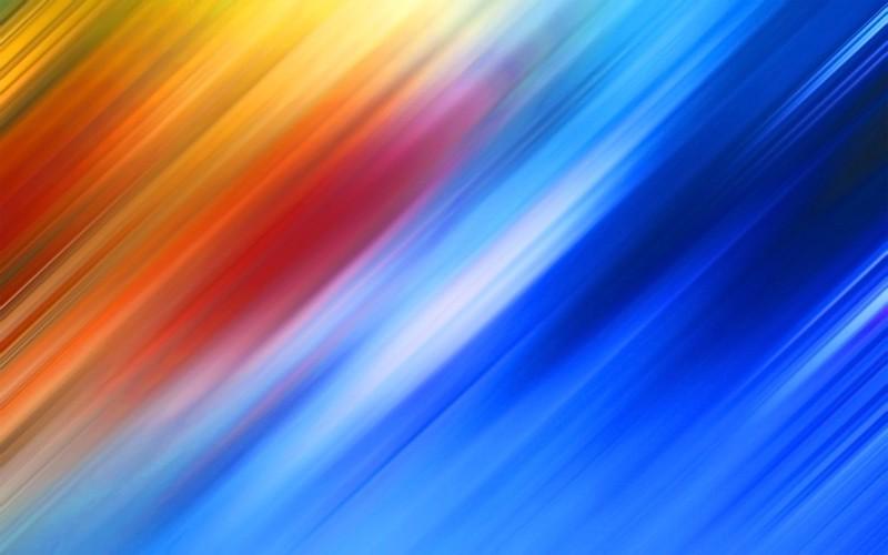 Обои линии, разноцветный, наискось, фон картинки на рабочий стол, фото скачать бесплатно