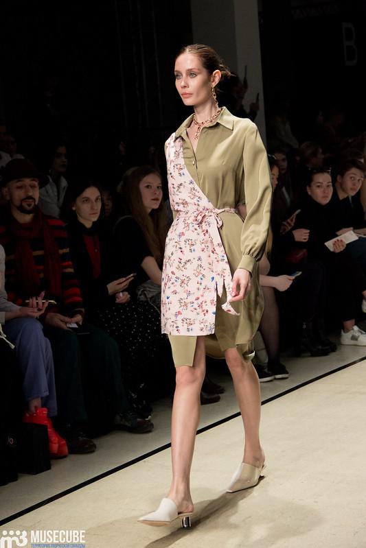 fashiontime_designers_108