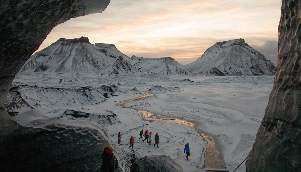 2018-12-29 Katla Ice Cave-48