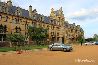 牛津Oxford-23   by Littlebeartw6709